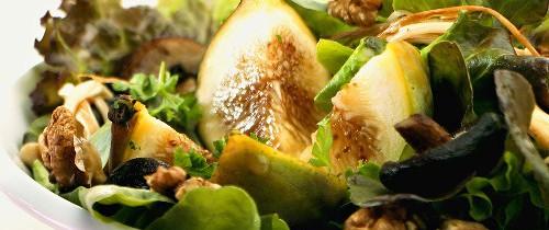 Cucina toscana… e invece no! ♥