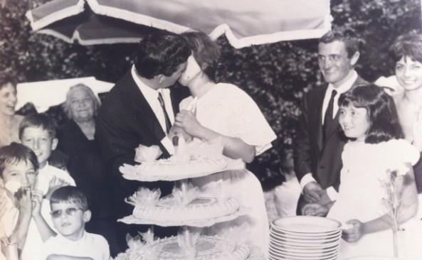 12 agosto 1962
