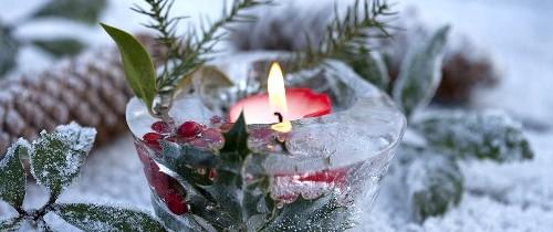 Il mio Natale Aïoli