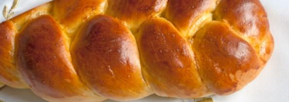 Le mie radici… il fascino della cucina ebraico-romanesca