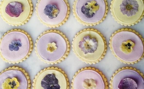 I biscotti delle fate