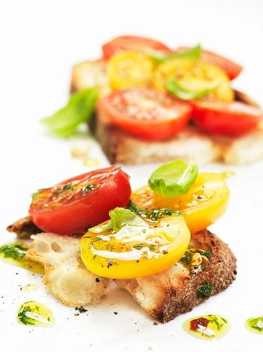 Il cibo di strada nel volume dell accademia italiana della for Cibo tipico romano